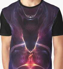 Ignis Advena Graphic T-Shirt