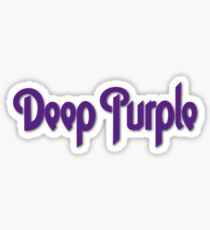 Deepp Sticker