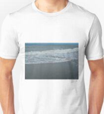 Waves Calling T-Shirt