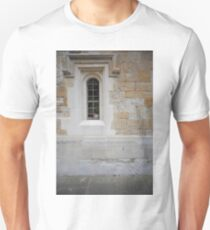 Oxford door 11 T-Shirt