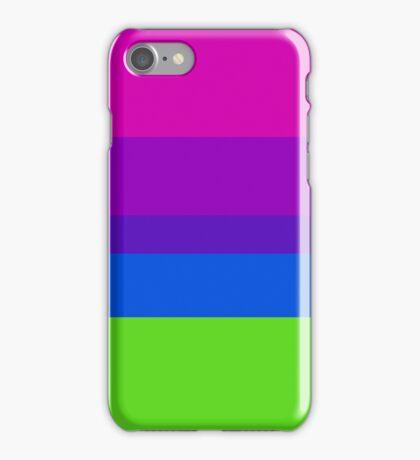 Decor X [iPhone / iPad / iPod Case & Print] iPhone Case/Skin