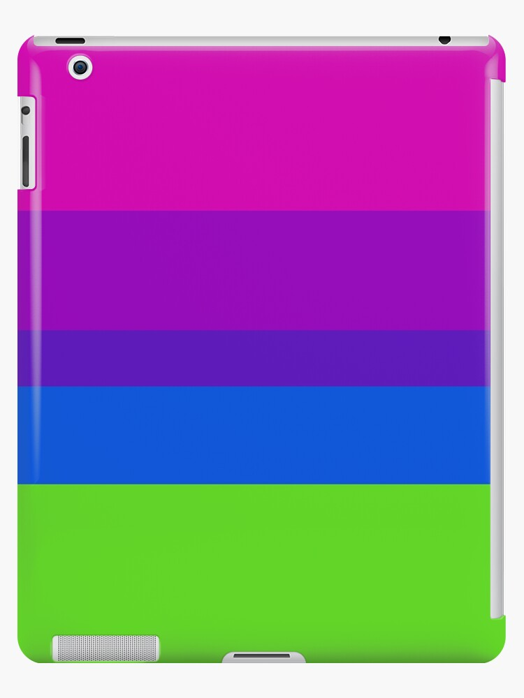 Decor X [iPhone / iPad / iPod Case & Print] by Damienne Bingham
