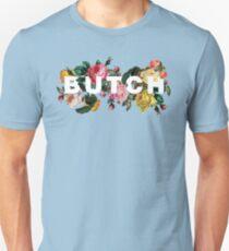 Butch (Antique Roses) T-Shirt