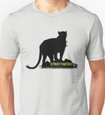Otway panther T-Shirt