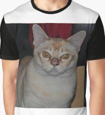 Cersei Graphic T-Shirt