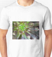 Shooting Fauna T-Shirt