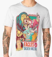 EAGLES OF DEATH METAL Men's Premium T-Shirt