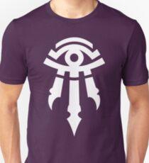 Kirin Tor Emblem Unisex T-Shirt