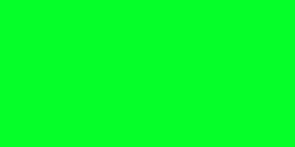 Green Screen Stuff by MitchyBoy