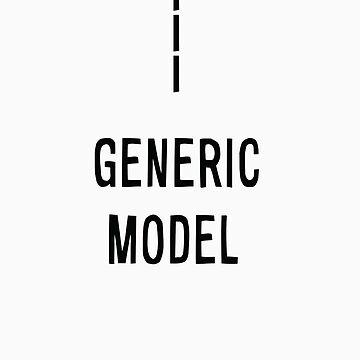 Generic Model by Dovachiin
