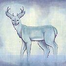 «Ciervos de agua» de Kara Hatton