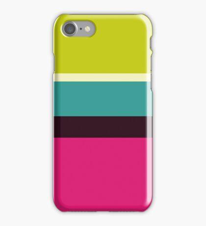 Decor VII [iPhone / iPod Case and Print] iPhone Case/Skin