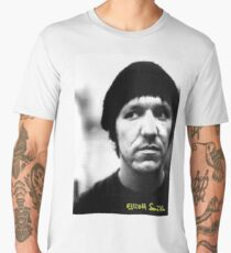 Elliott Smith Men's Premium T-Shirt