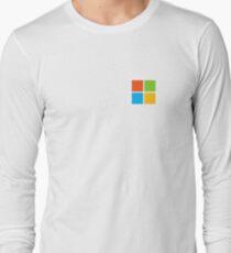 Microsoft T-Shirt