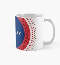 Finnmark Norway Mug