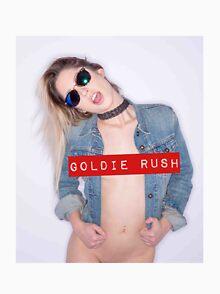Goldie rush tumblr