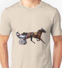 Horse 9 T-Shirt