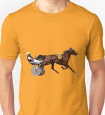Horse 7 T-Shirt