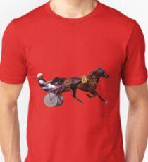 Horse 5 T-Shirt
