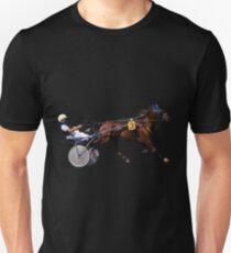 Horse 3 T-Shirt