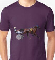 Horse 0 T-Shirt