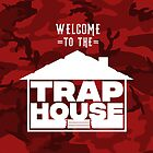 Welcome to the trap house (Rouge Edition) by Wave Lords United
