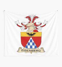 Eisenberg Wall Tapestry