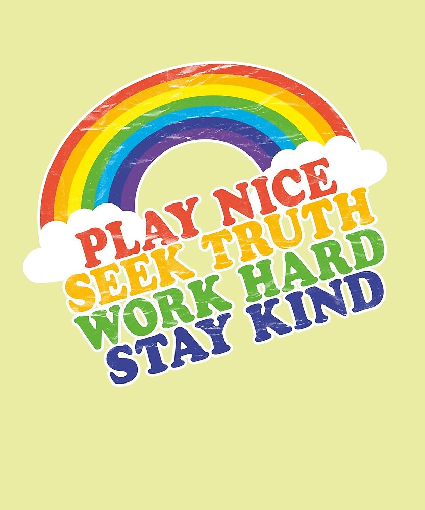 Image result for play nice