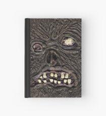 necronomicon Hardcover Journal