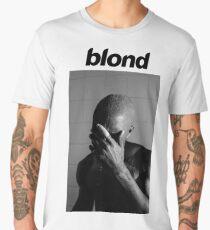 BLACK FRIDAY Men's Premium T-Shirt