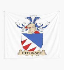 Ettlinger Wall Tapestry