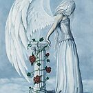 Hope Angel by Rebecca Sinz