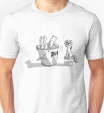 Dunce Bucket T-Shirt