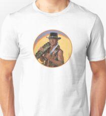 Crocodile Dundee T-Shirt