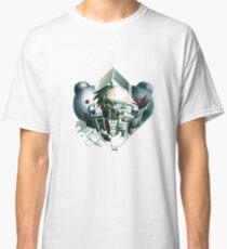 Keebo From Danganronpa V3 Classic T-Shirt