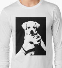 little cute puppy dog T-Shirt