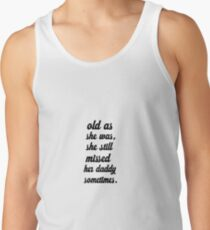 The Greatest Gift Dad T-Shirt