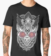 The Random Dimension Men's Premium T-Shirt