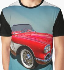 1959 Graphic T-Shirt