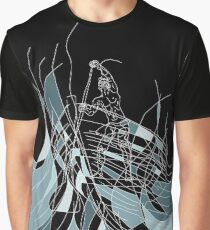 The Styx Graphic T-Shirt
