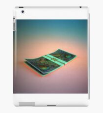Firefly Currency iPad Case/Skin