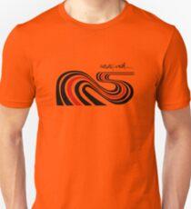 elliott smith T-Shirt