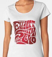 elliott smith Women's Premium T-Shirt