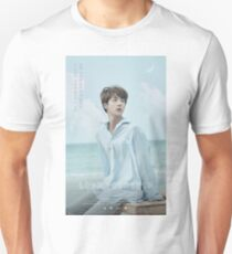 BTS LOVE YOURSELF JIN Unisex T-Shirt