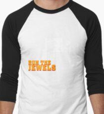 Pulp The Jewels T-Shirt