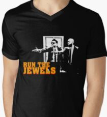 Pulp The Jewels T-Shirt