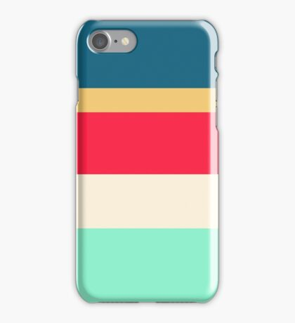 Decor IV [iPhone / iPod Case and Print] iPhone Case/Skin