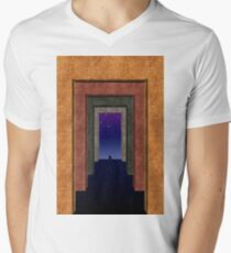 Halls Of Solitude T-Shirt