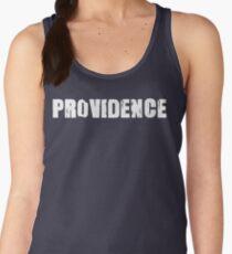 Providence Women's Tank Top
