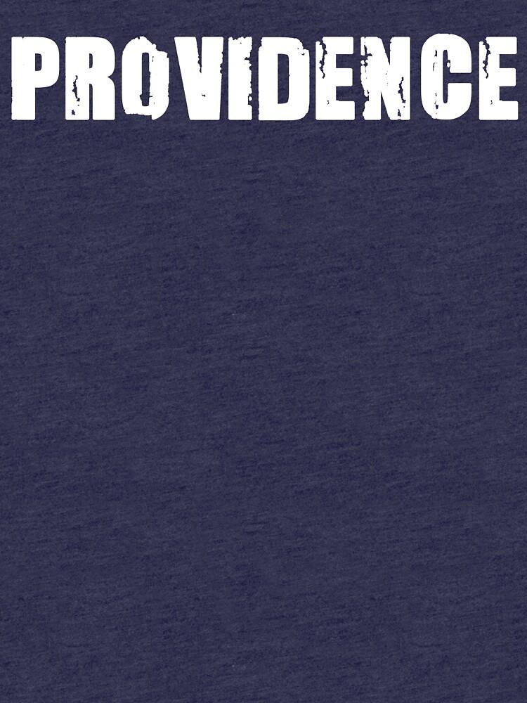 Providence by RIHype